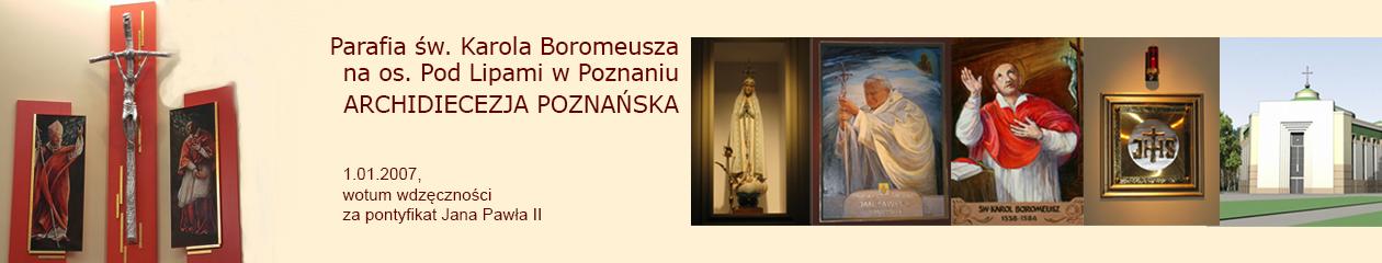 boromeusz.pl